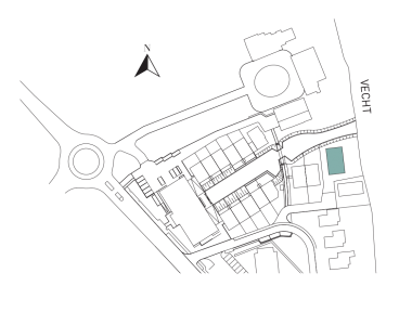 villavechtvoorde-locatie-2
