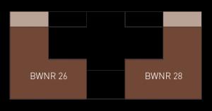 bnr26-28