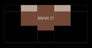 bnr27