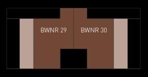bnr29-30