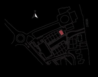 directiewoning-locatie
