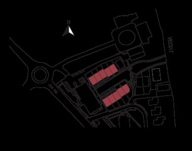 pakhuizen-locatie