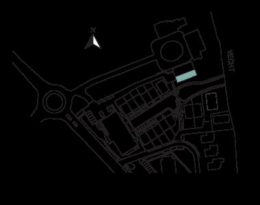 villahetkoetshuis-locatie