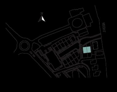 villahetorangerie-locatie